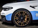Poza 30 BMW M5 MotoGP Safety Car 2018