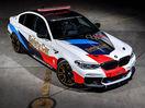 Poza 17 BMW M5 MotoGP Safety Car 2018