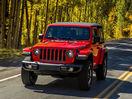 Poze Jeep Wrangler