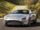 Poze Aston Martin Vantage