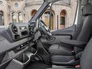 Poza 38 Mercedes-Benz Sprinter Furgon