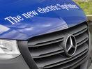 Poza 26 Mercedes-Benz Sprinter Furgon