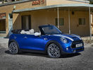 Poze MINI Cabrio facelift