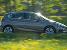 Poza 133 BMW Seria 2 Active Tourer