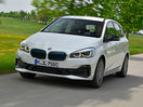 Poza 72 BMW Seria 2 Active Tourer