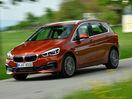 Poza 108 BMW Seria 2 Active Tourer