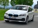 Poza 69 BMW Seria 2 Active Tourer