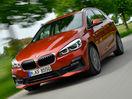 Poza 109 BMW Seria 2 Active Tourer