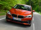 Poza 93 BMW Seria 2 Active Tourer