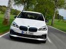 Poza 53 BMW Seria 2 Active Tourer