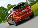 Poza 95 BMW Seria 2 Active Tourer