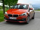 Poza 117 BMW Seria 2 Active Tourer