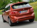 Poza 94 BMW Seria 2 Active Tourer