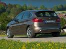Poza 140 BMW Seria 2 Active Tourer