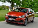 Poza 115 BMW Seria 2 Active Tourer