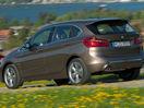 Poza 138 BMW Seria 2 Active Tourer