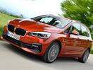 Poza 111 BMW Seria 2 Active Tourer