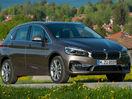Poza 142 BMW Seria 2 Active Tourer