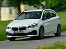 Poza 64 BMW Seria 2 Active Tourer