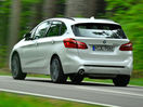 Poza 66 BMW Seria 2 Active Tourer