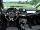 Poza 144 BMW Seria 2 Active Tourer