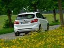 Poza 62 BMW Seria 2 Active Tourer