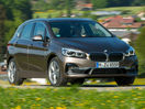 Poza 137 BMW Seria 2 Active Tourer