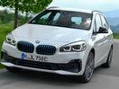 Poza 68 BMW Seria 2 Active Tourer