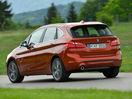 Poza 105 BMW Seria 2 Active Tourer