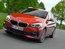 Poza 113 BMW Seria 2 Active Tourer