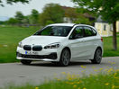 Poza 63 BMW Seria 2 Active Tourer