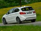 Poza 65 BMW Seria 2 Active Tourer