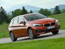 Poza 106 BMW Seria 2 Active Tourer