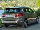 Poza 130 BMW Seria 2 Active Tourer