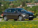 Poza 135 BMW Seria 2 Active Tourer