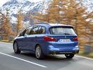 Poza 9 BMW Seria 2 Gran Tourer facelift