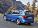 Poza 7 BMW Seria 2 Gran Tourer facelift