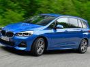 Poza 22 BMW Seria 2 Gran Tourer facelift
