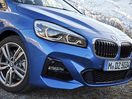 Poza 18 BMW Seria 2 Gran Tourer facelift