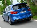 Poza 24 BMW Seria 2 Gran Tourer facelift