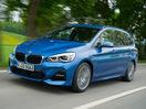 Poza 28 BMW Seria 2 Gran Tourer facelift