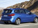 Poza 10 BMW Seria 2 Gran Tourer facelift