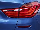 Poza 14 BMW Seria 2 Gran Tourer facelift