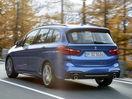 Poza 8 BMW Seria 2 Gran Tourer facelift