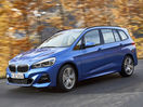 Poza 6 BMW Seria 2 Gran Tourer facelift