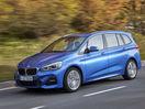 Poza 4 BMW Seria 2 Gran Tourer facelift