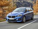 Poza 5 BMW Seria 2 Gran Tourer facelift