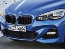 Poza 47 BMW Seria 2 Gran Tourer facelift