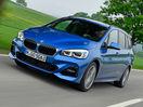 Poza 30 BMW Seria 2 Gran Tourer facelift