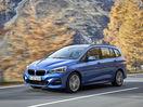 Poza 2 BMW Seria 2 Gran Tourer facelift